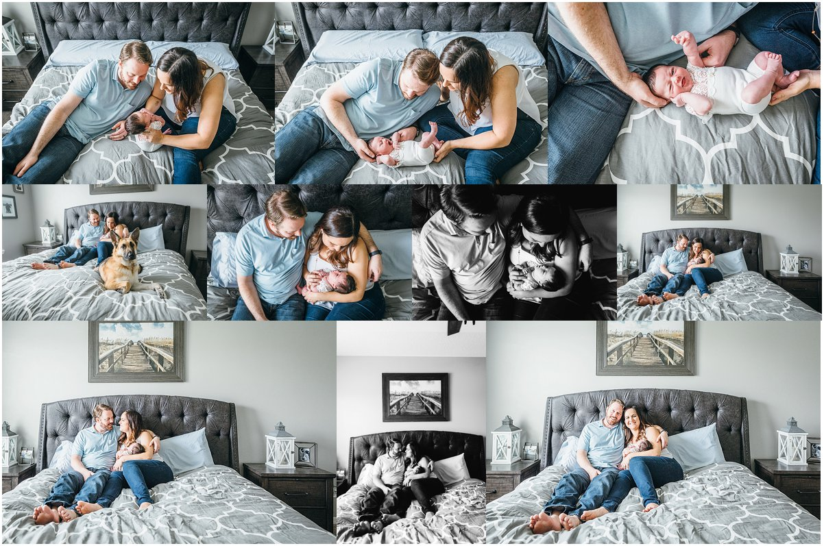 Ashley_Rogers_Photography_Orlando_Non-Posed_Newborn_Family_Lifestyle_Photographer_0889.jpg