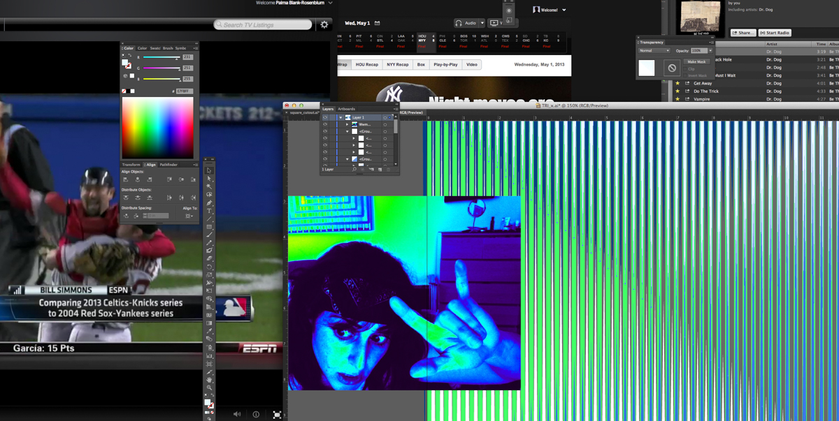 Screen Shot 2013-05-01 at 11.31.56 PM.jpg