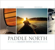 paddle-north.jpg