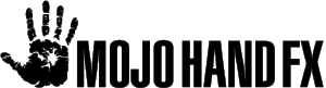 MHFX-PED-LOGO21.png
