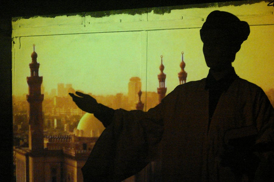 UKZN2007 089.jpg