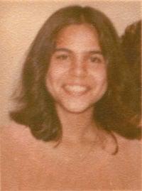 Mona Mahmudnizhad