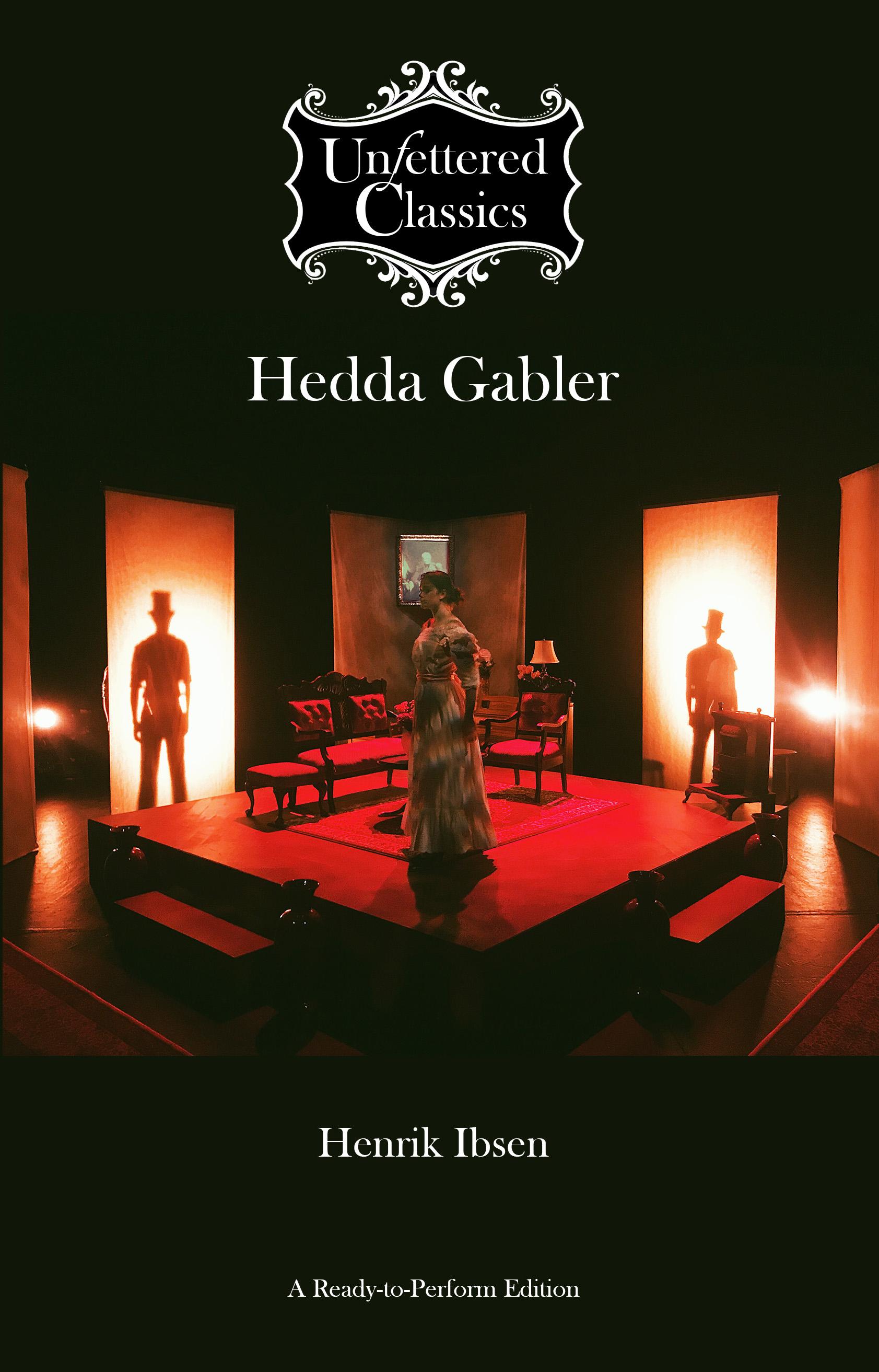 Hedda Cover - Front DC website 2.jpg