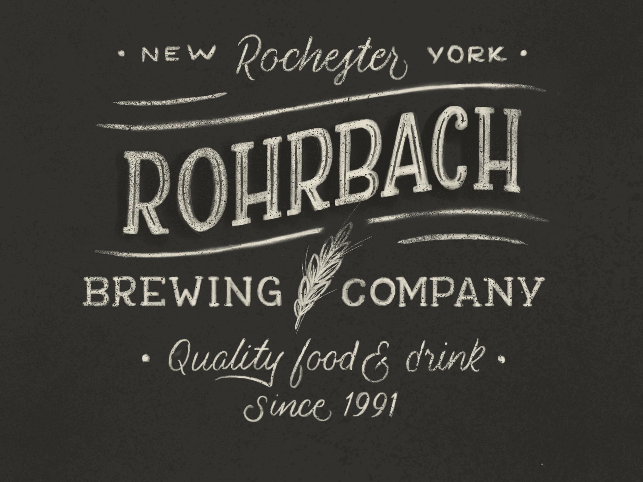 RohrbachWallSketch.JPG