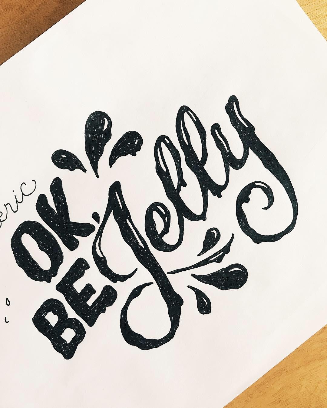 OkBeJelly.JPG