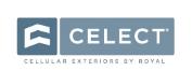 Celect Cellular Exteriors