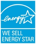 we sell energy star.jpg