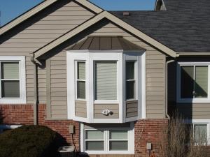 st. louis siding windows