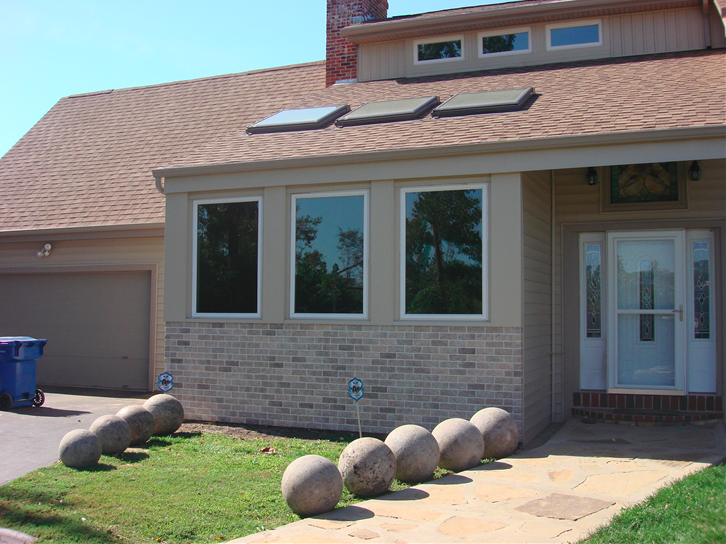 stone siding for a solar home.png