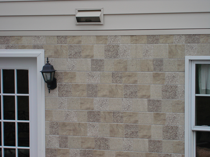Stone siding in tiles.png