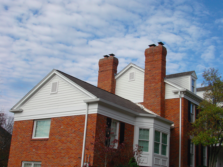 Hardie Board with brick siding.png