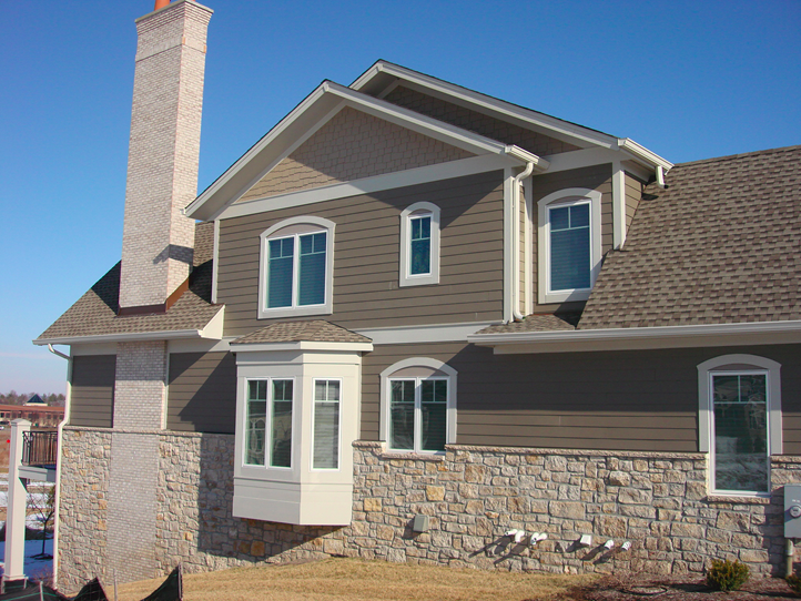 Hardie board with stone siding.png