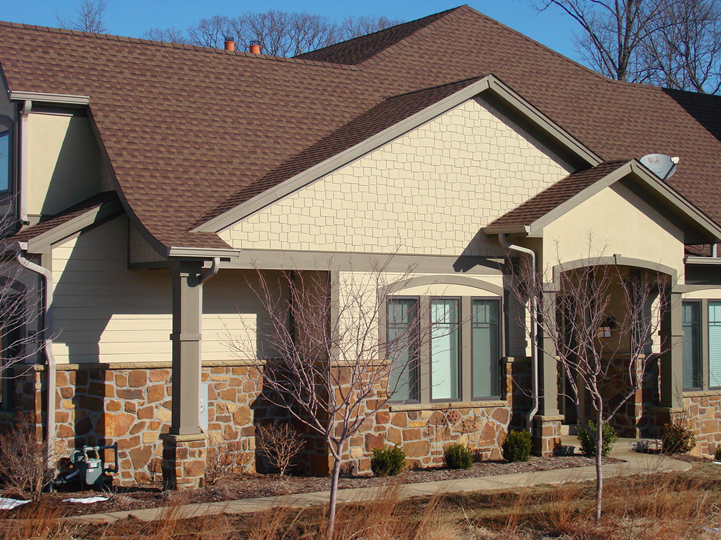 Hardie Board with stone siding 2.png