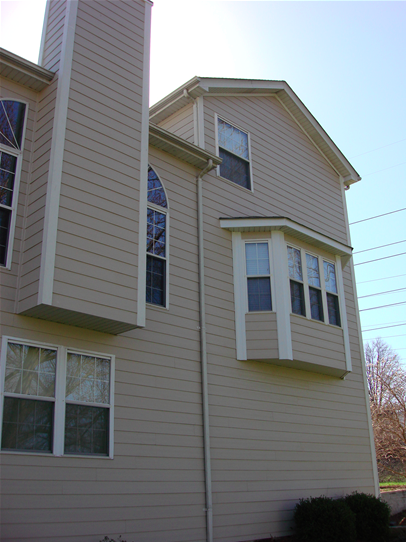 Hardie Board with bay windows 2.png