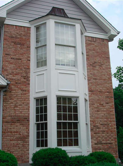 tall double bay windows.png
