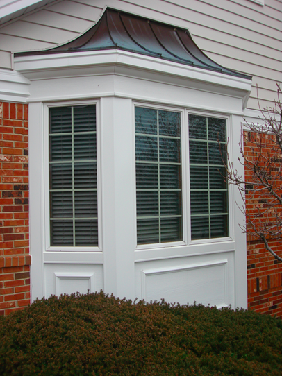 Contemporary bay windows.png