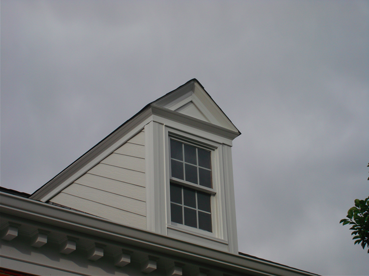 Bay windows for the attic.png
