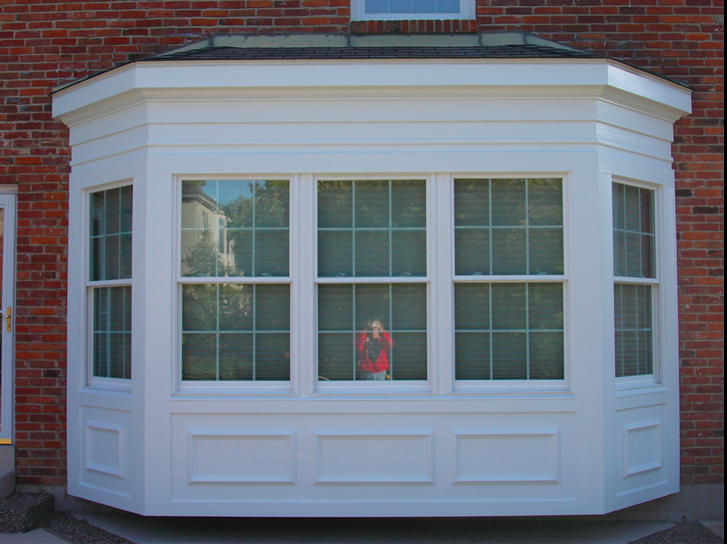 extra wide bay windows.png
