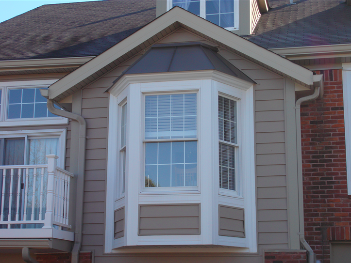 Bay windows next to the balcony.png