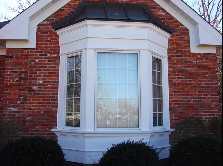 Bay windows on brick siding.png