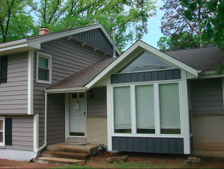 Bay windows with celect siding.png