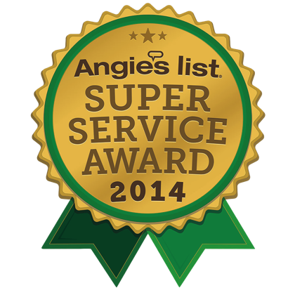 2014 angies list.png