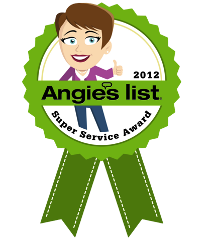 angies list 2012.png