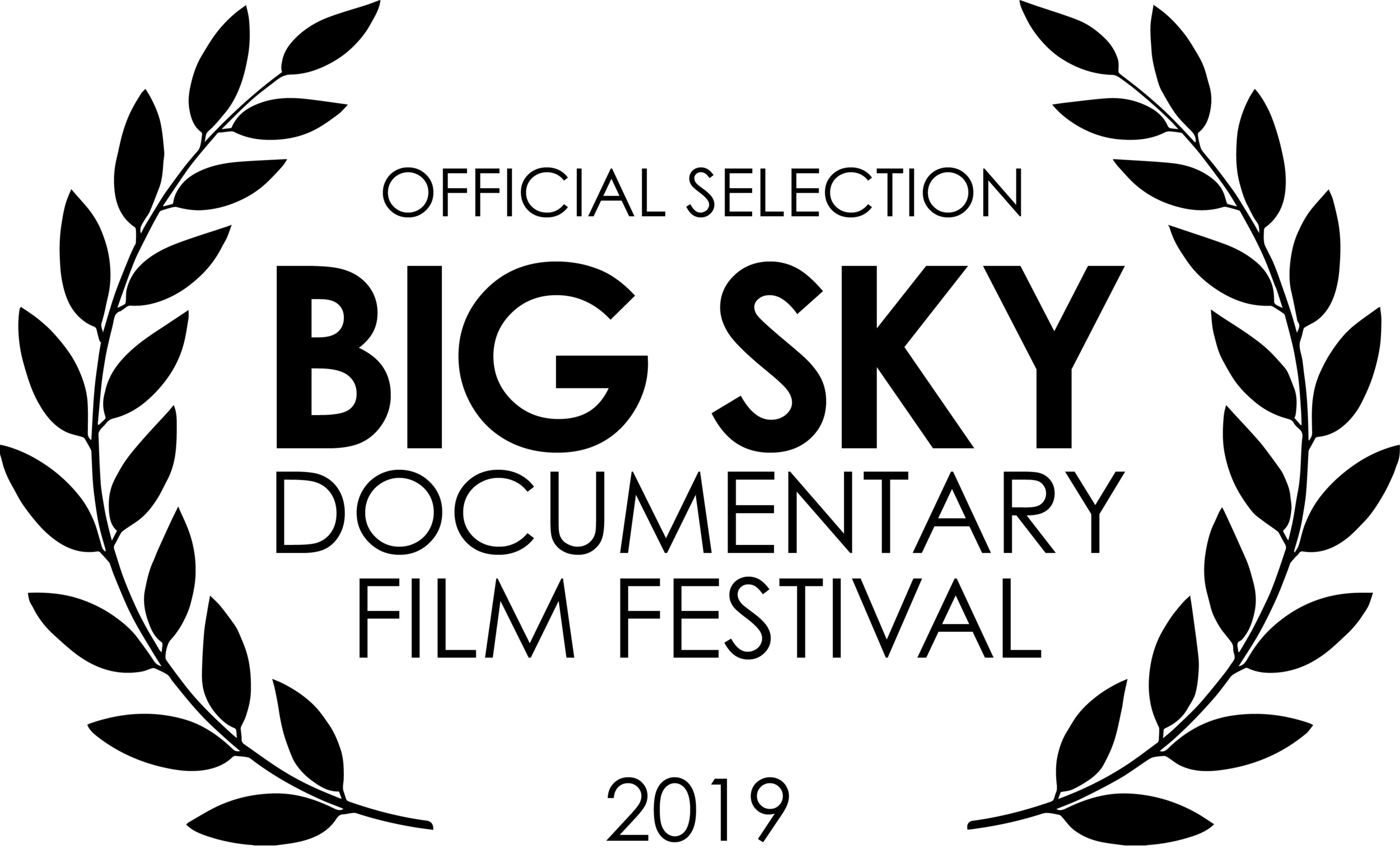 BIG+SKY+Official+Selection+Laurels+2019.jpg