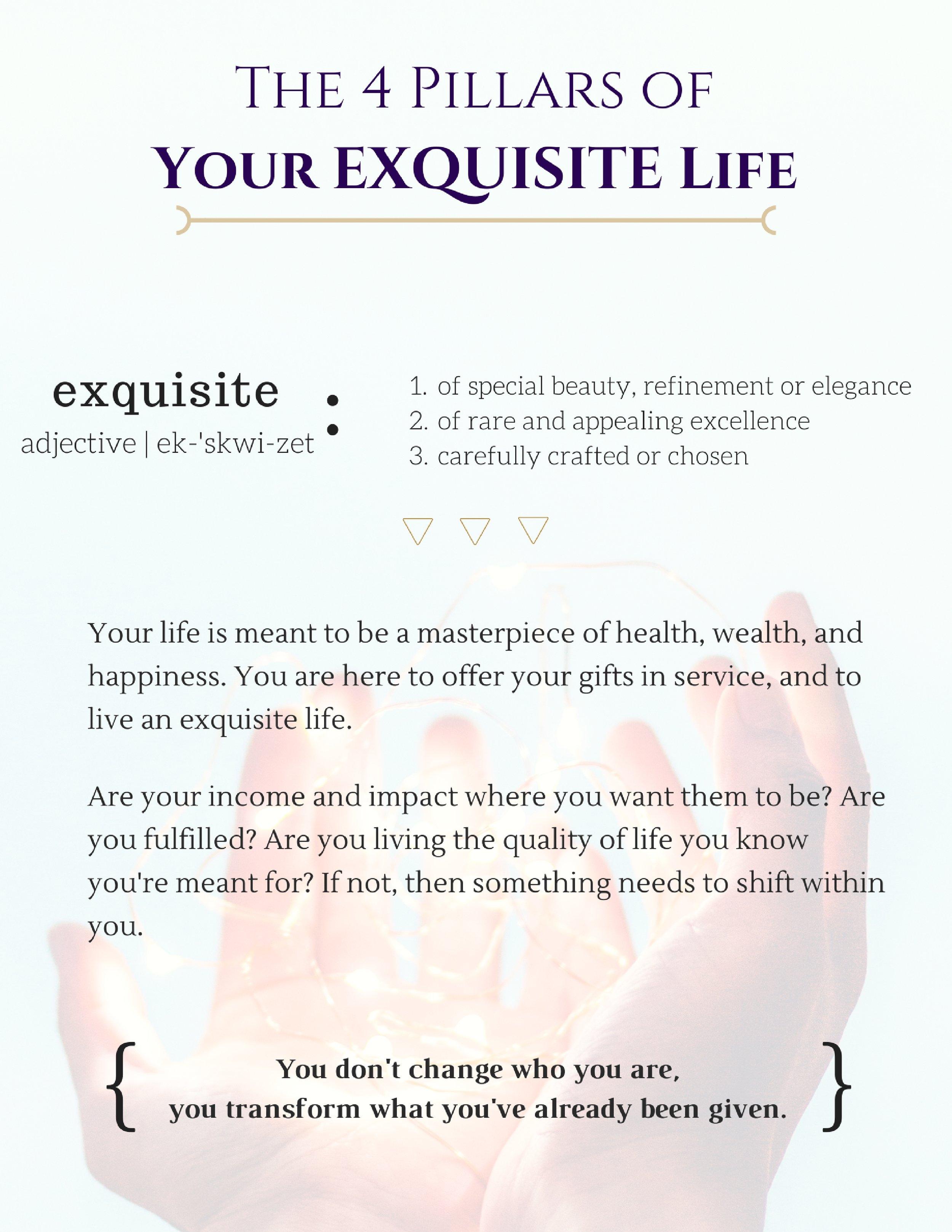 The 4 Pillars ofYour Extraordinary Life (4).jpg