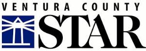 VCStar