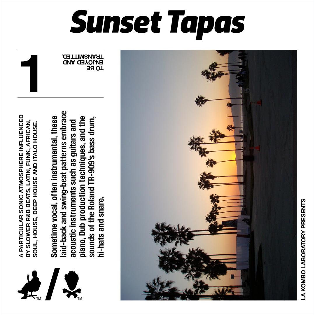 sunset-tapas_01.jpg