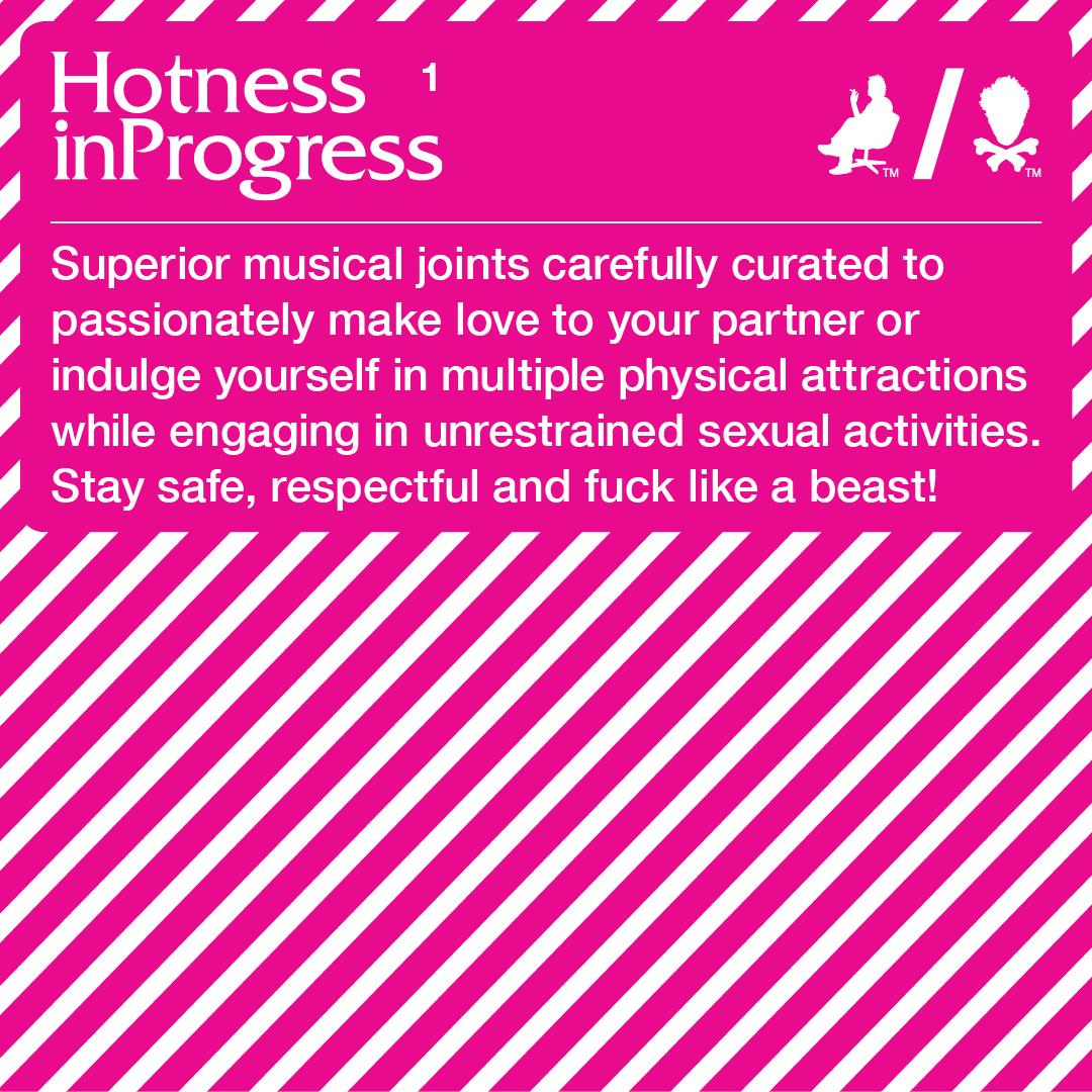 hotness-progress_01.jpg