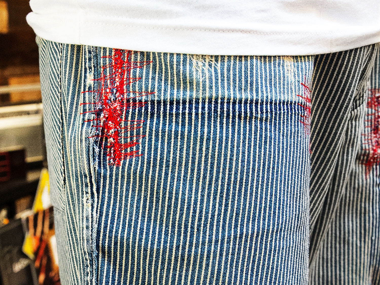 striped-short_03.jpg