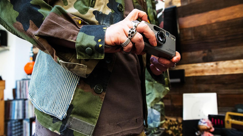 camo-jacket-2_06.jpg