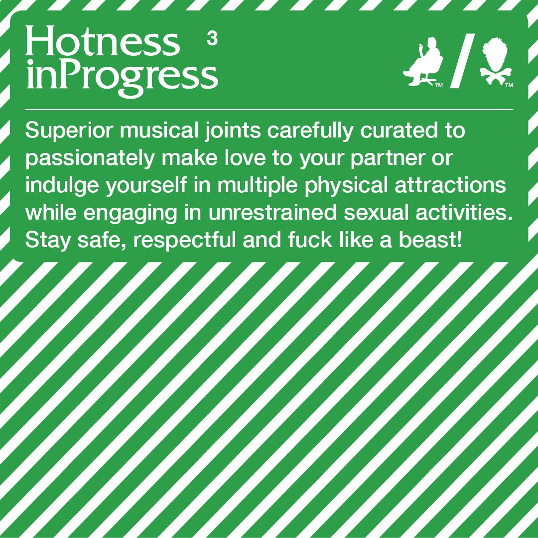 hotness-progress_03.jpg