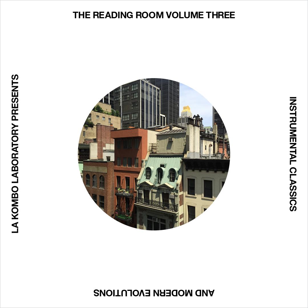 reading-room_03.jpg