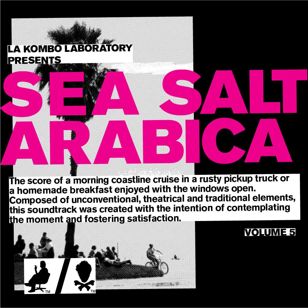 seasalt-arabica_05.jpg
