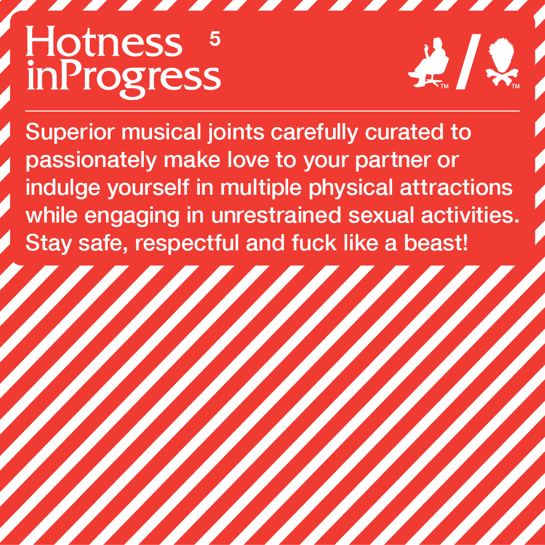hotness-progress_05.jpg