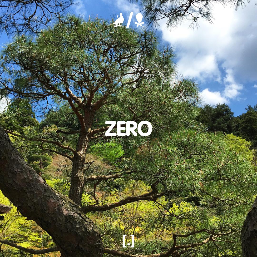 zero_01.jpg