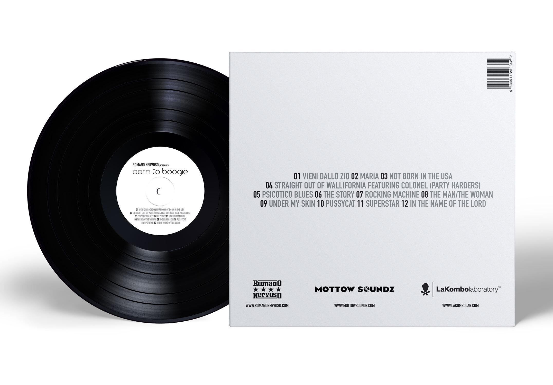 rn-boogie_vinyl-duo-back.jpg