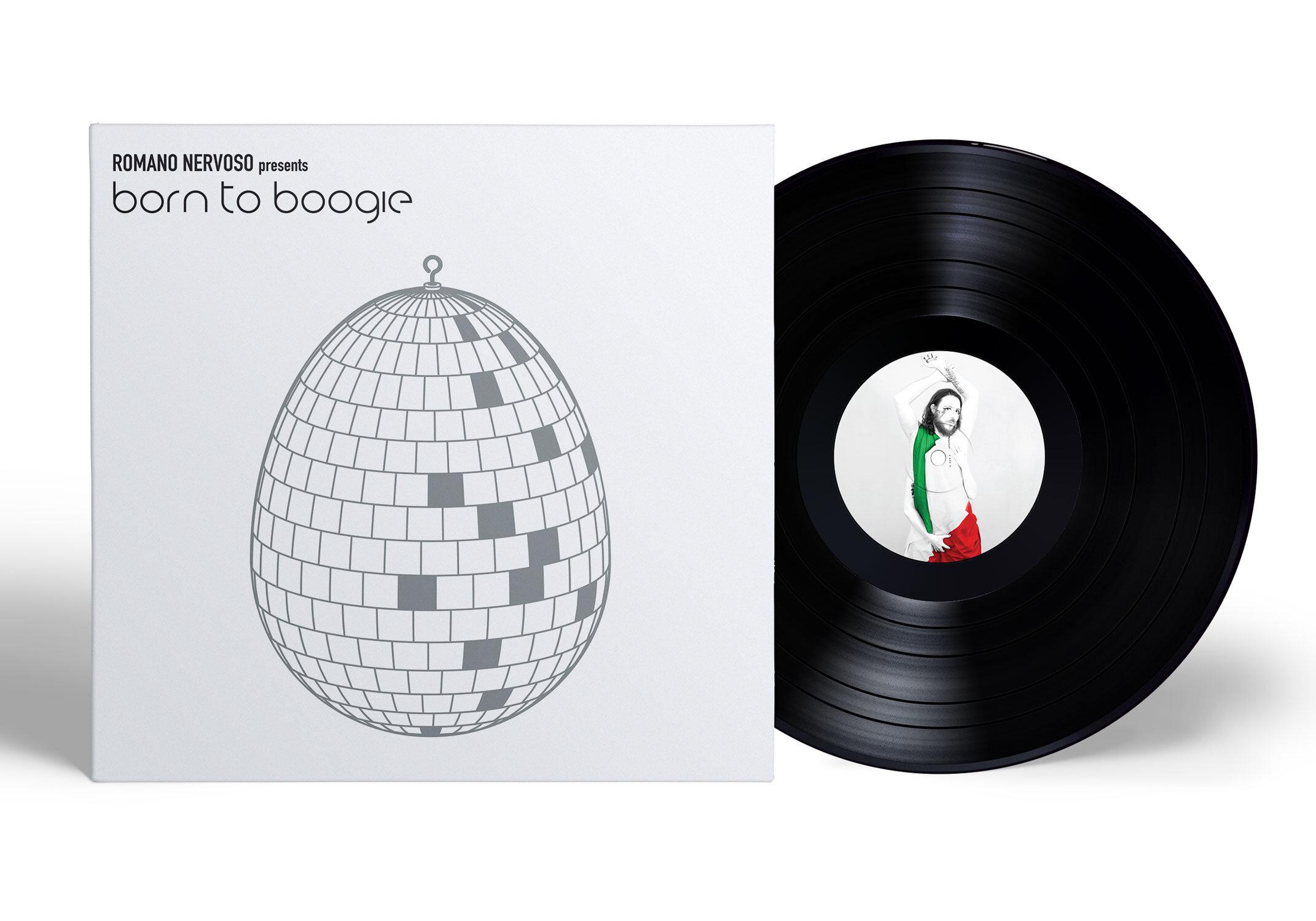 rn-boogie_vinyl-duo-front.jpg