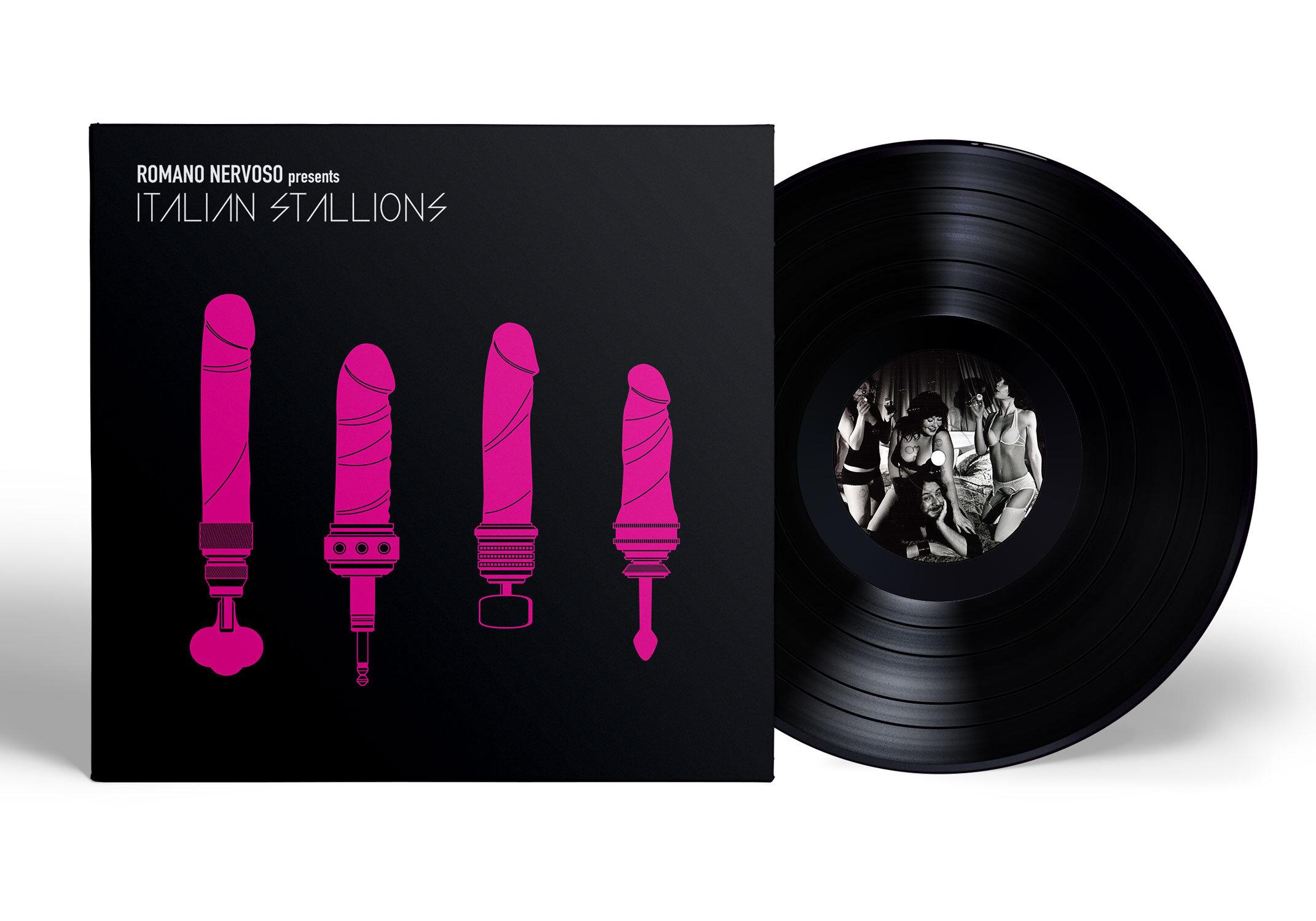 rn-stallions_vinyl-duo-front.jpg