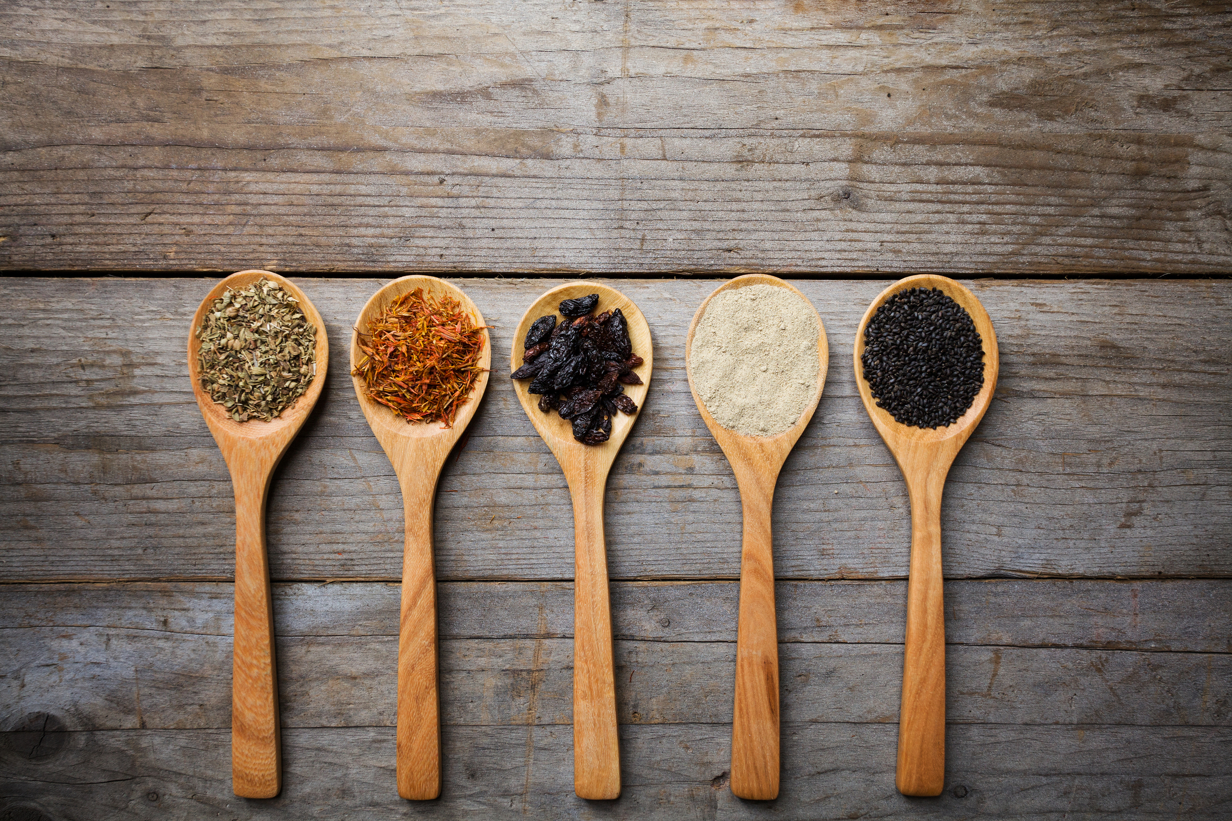 bigstock-Spices-On-Wood-Spoons-90624242.jpg