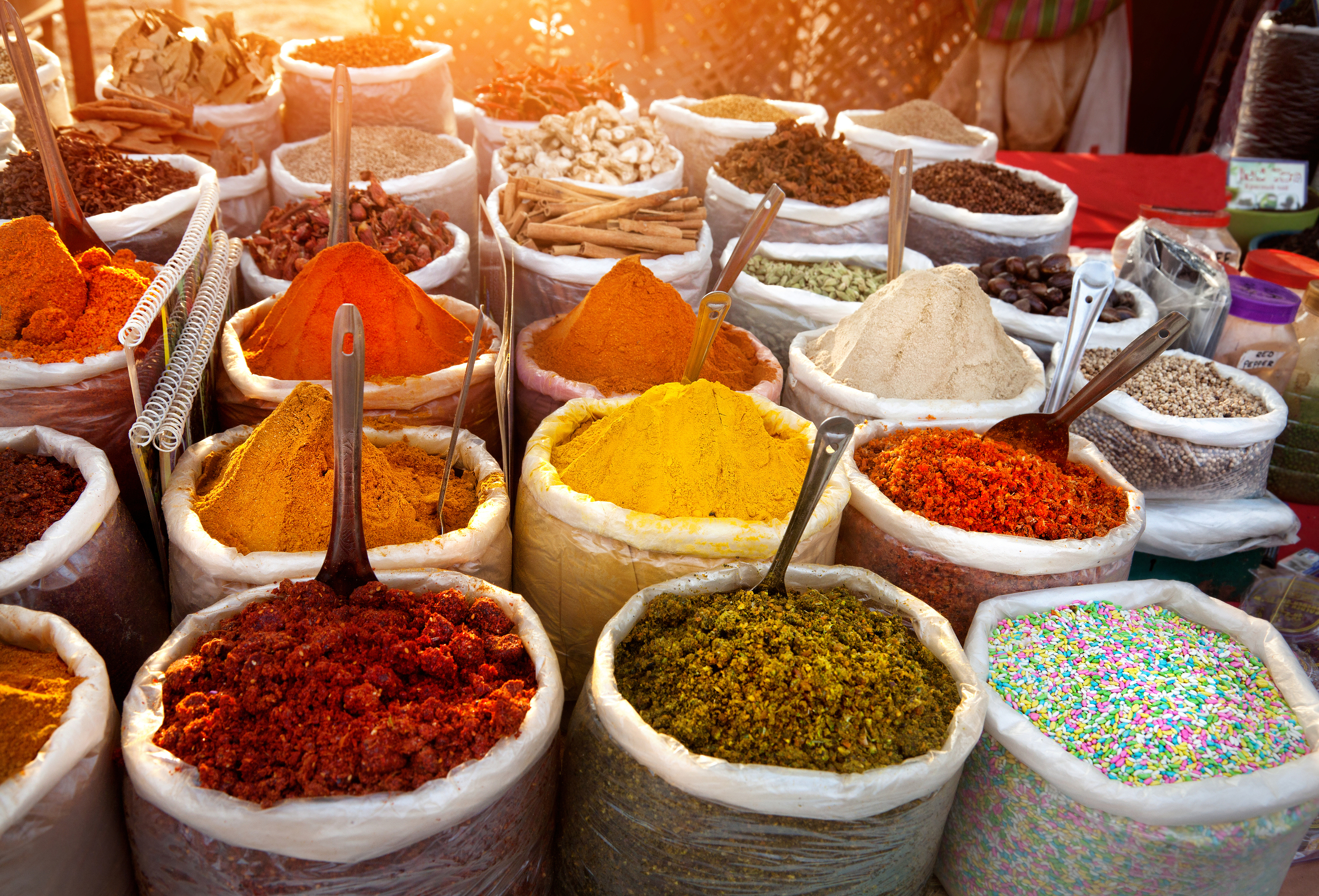 bigstock-Indian-Colored-Spices-55915160.jpg