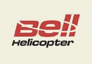logo-bell.jpg