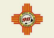 logo-911.jpg