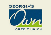 logo-georgia.jpg