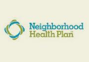 logo-neighborhood.jpg