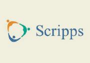 logo-scripps.jpg