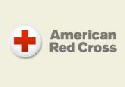 logo-redcross.jpg